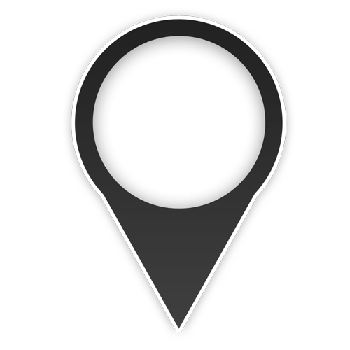 free-map-marker-icon-dark - LA TELA PIZZERIA on google map icon symbols, google map icon clip art, google maps android icon, google map dyersburg tn, google map icon police, map pin icon, google map from space, google map pin, google maps detroit area, google map with markers, google earth icon guide, old google maps icon, map locator icon, multi-select icon, google map icon maker, google maps icons shapes, google maps navigation icon, map pointer icon, google maps placemark icons, google maps custom icons,