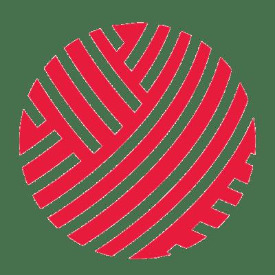 pelote l atelier carre