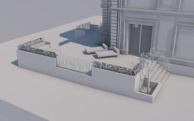 12SOURCE Vue Terrasse 1