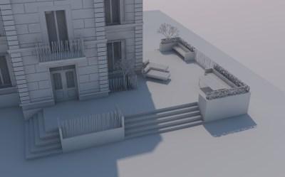 12SOURCE Vue Terrasse 2