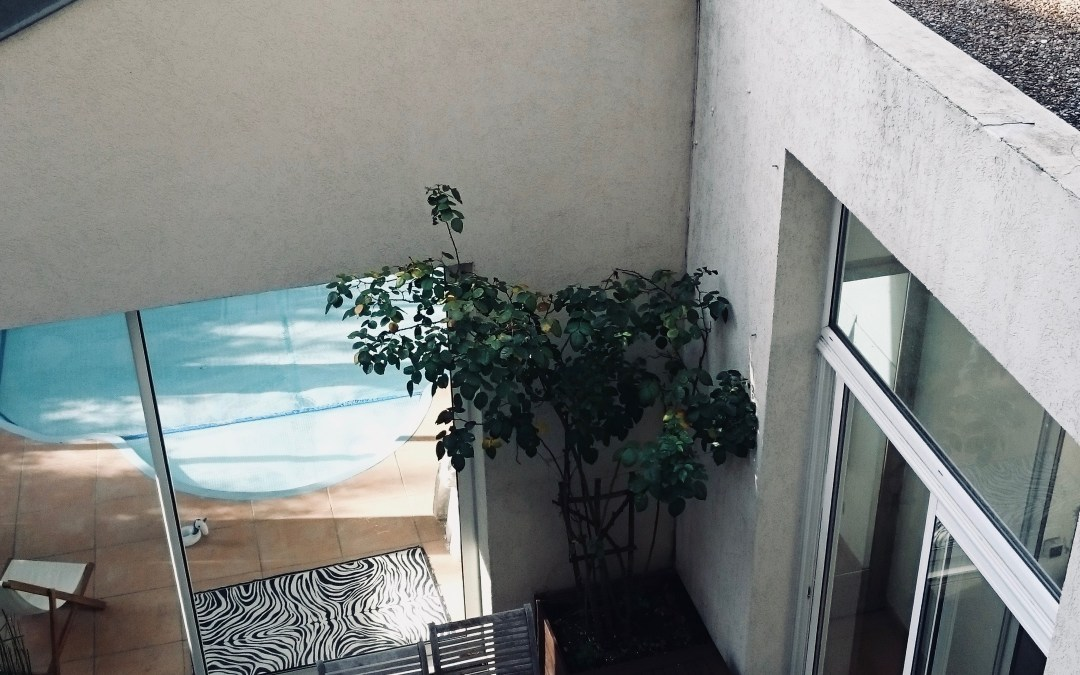 APPARTEMENT 214BJ