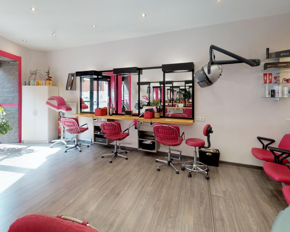 l atelier de mado coiffure mixte toulouse
