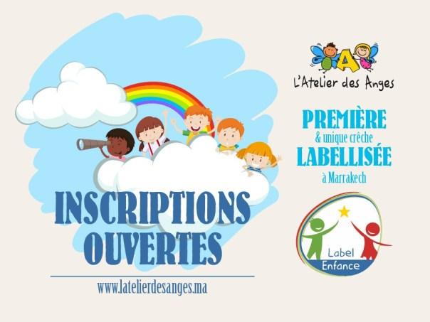 label-enfance-afnor-creche-marrakech