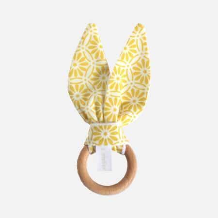 Doudou_collection_pascaline_jaune_citron