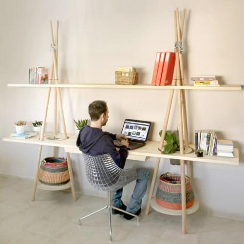 TIPI-étagère-bureau-design-Assaf-Israel-blog-espritdesign-4