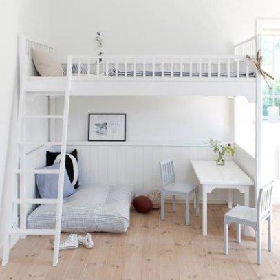 mezzanine-style-scandinave
