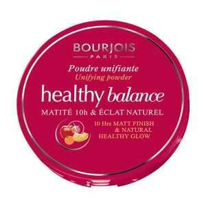healthy_balance