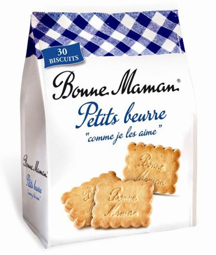 petits-beurres-bonne-maman