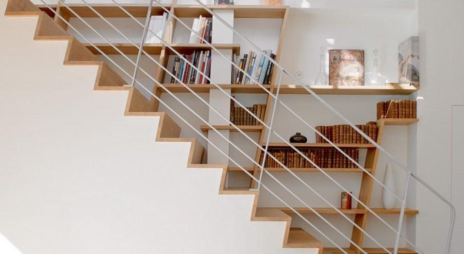 une-escalier-bibliothèque-750x410