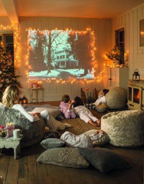 home cinéma 12
