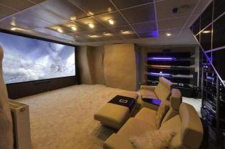 home cinéma 6