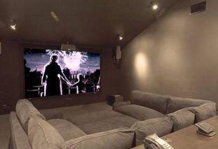 home cinéma 7