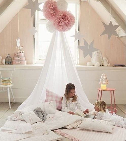 chambre princesse 6