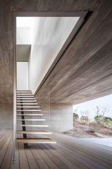 escaliers design 13