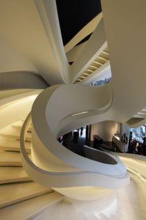 escaliers design 3