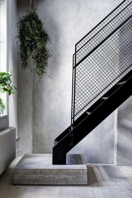 escaliers indus 2