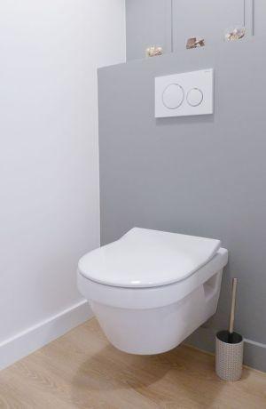 toilettes wc conseils 17