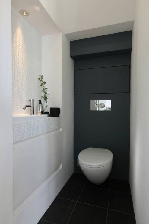 toilettes wc conseils 2