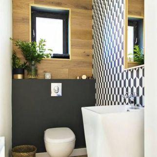 toilettes wc conseils 20