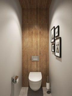 toilettes wc conseils 21