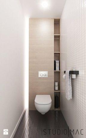 toilettes wc conseils 3