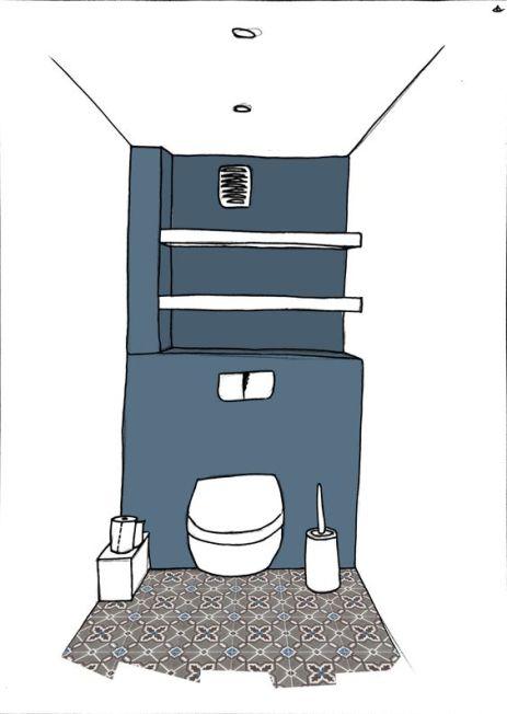 toilettes wc conseils 5