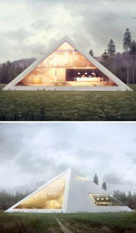 Futur Maison de demain 12