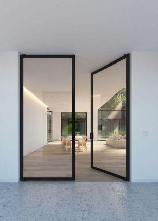baies vitrées 33