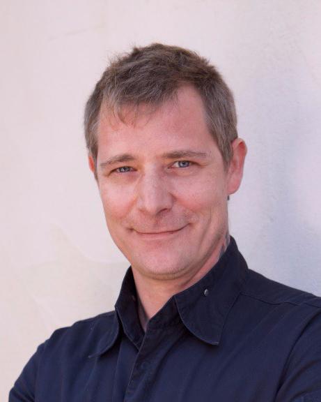 William DUPONT - Gérant du traiteur l'Atelier du Chef - Corse