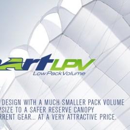 Smart LPV