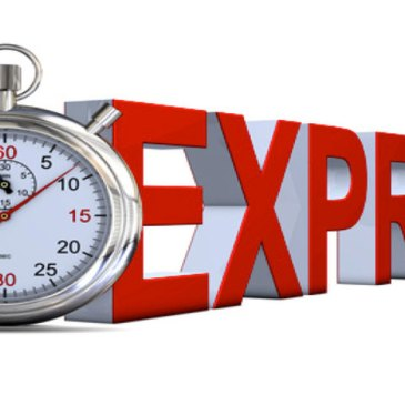 Service «Express» 48 heures *