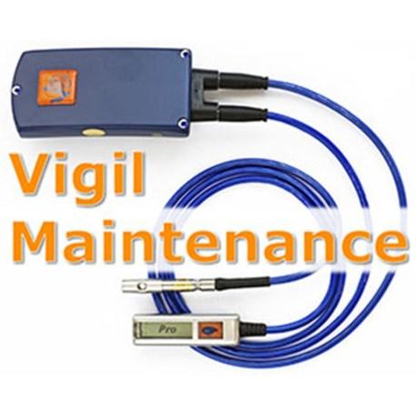 maintenance-vigil