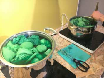 atelier diy tie and dye