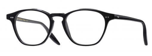 Massada Playtime Black: find new design glasses to buy online.