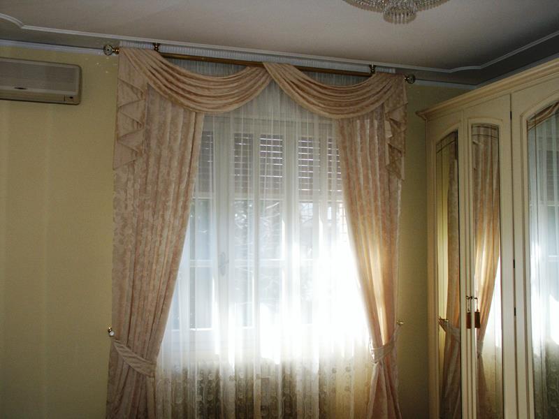 LA TENDARREDO  Tessuti tende e tendaggi a Modena La