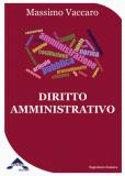 Diritto amministrativo per i concorsi