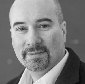 Author, Inpsirational Speaker, Robert Clancy