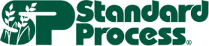 standard-process-quality-from-seed-to-supplement