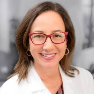 Dr. Dana Cohen