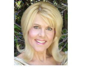 Dr. Michelle Cohen,