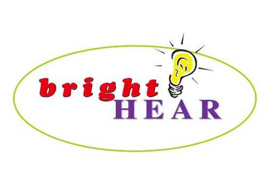 Bright Hear