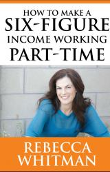 6 figure income book