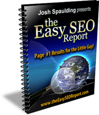 Beginners Guide to SEO (Free)