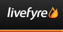 LiveFyre Review