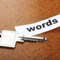 Niche Site Keywords