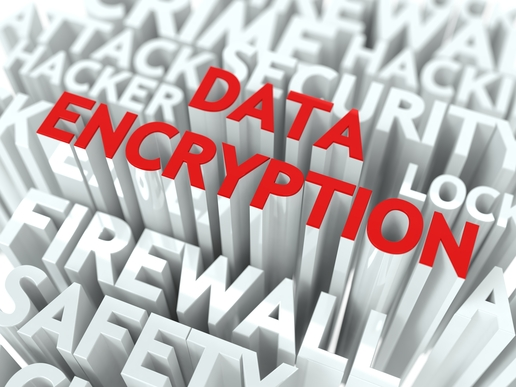 LNIM062 – Google Encrypted Search Makes Life More Complicated