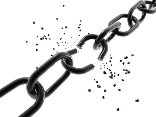 LNIM073 – Are Broken Links Killing Your SEO?