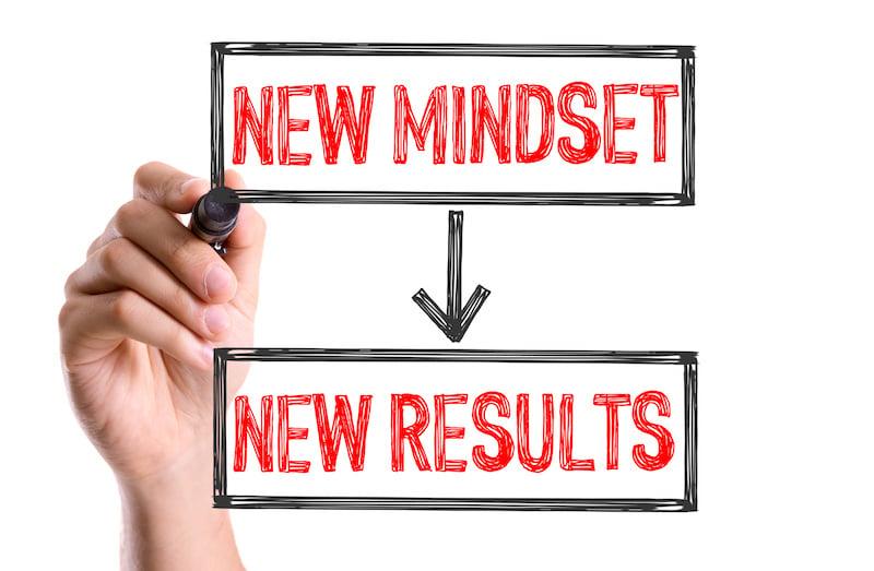 Successful Affiliate Marketing Mindset [IMM007]