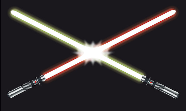 Star Wars Marketing Lessons:  13 Takeaways From The Force Awakens [LNIM096]