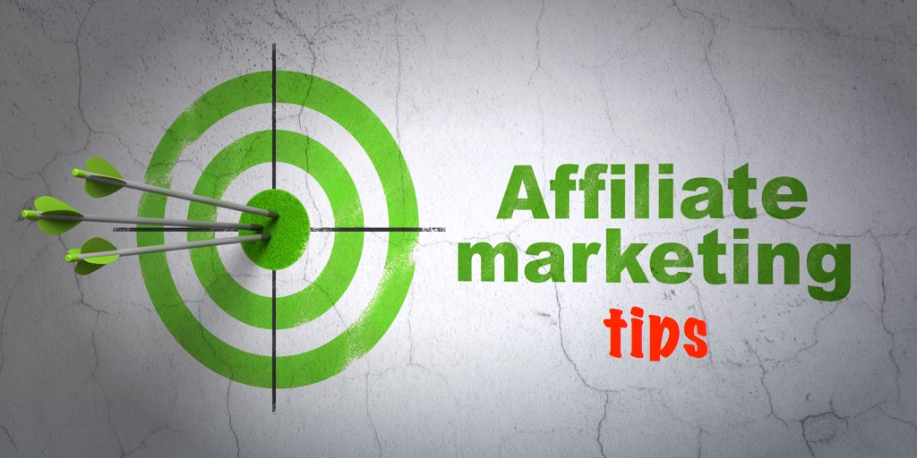 31 Affiliate Marketing Tips For Higher Commissions and More Sales